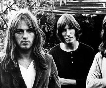 Pink Floyd2