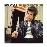 highway61revisited